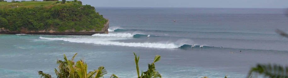 Fonte: http://www.surfcampbali.com/surfreport-18-june-2011/